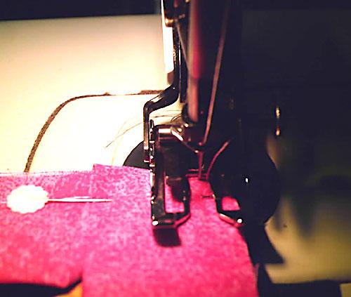 binding_19-naehen-2seite.jpg