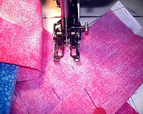 binding_29-schraege-naehen.jpg