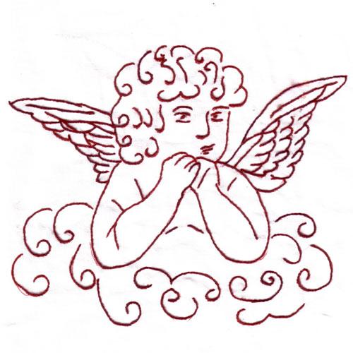 redwork-engel-gestickt-1.jpg